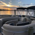 pontoon rentals fort walton beach