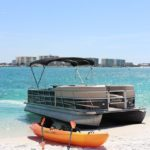 water sports in fort walton beach